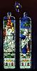 0123 Image4b St Enedoc church window