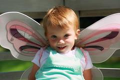 Little Fairy 2