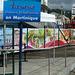 Bienvenue en Martinique - 12 March 2014