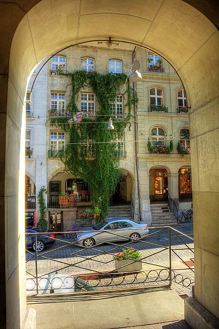 Bern_Switzerland 2