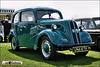 1957 Ford Popular 103E - UNA 679