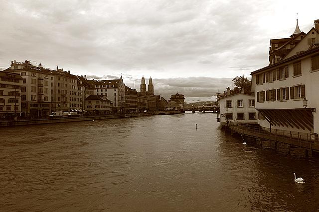 Zürich_Switzerland 5