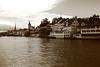 Zürich_Switzerland 7