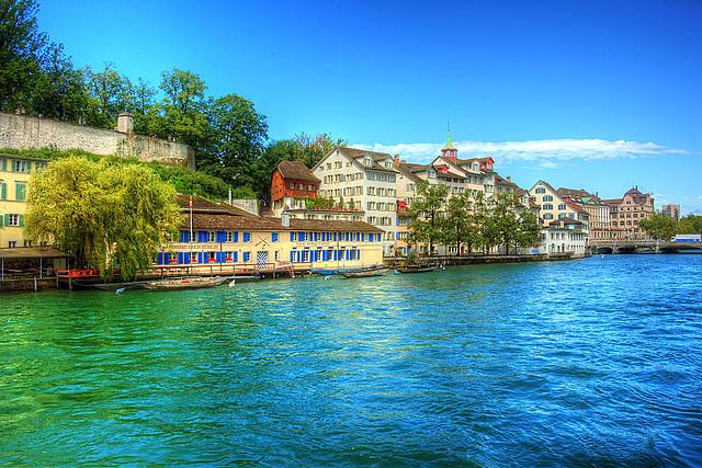 Zürich_Switzerland 11