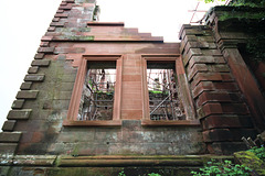 Highead Castle 131