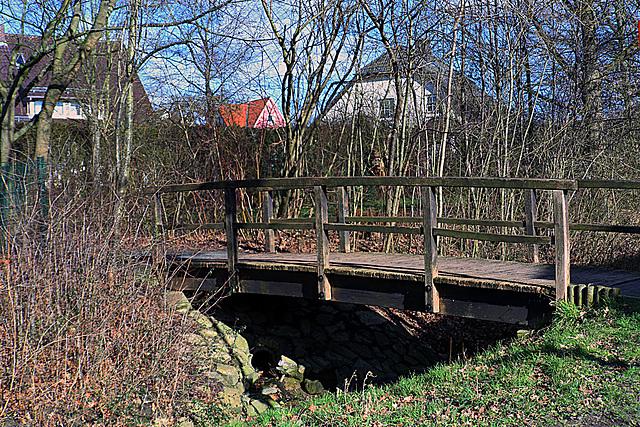 20140209 0044VAK²w [D~LIP] Brücke, Bad Salzuflen