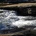Powell Falls