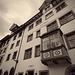 St.Gallen_Switzerland 3