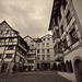 St.Gallen_Switzerland 4