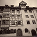 St.Gallen_Switzerland 5