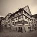 St.Gallen_Switzerland 7