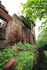 Highead Castle 132