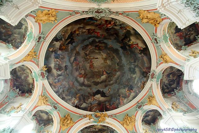 Kathedrale_St. Gallen_Switzerland 1