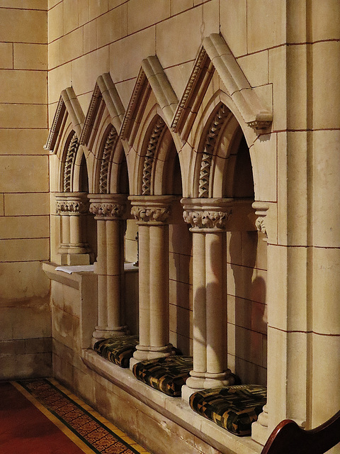 st.nicholas, chiswick, middx.