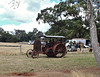 Working Horse & Tractor Rally 2014