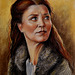 Catelyn of House Tully
