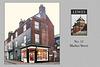 Lewes - 11 Market Street  - 19.2.2014