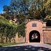 Špilberk Castle - Gate 1