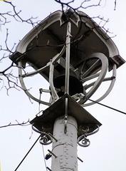 Dockyard Bell Tower