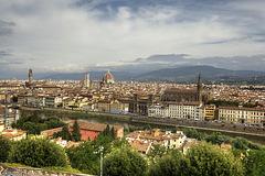 Firenze, Italia 1
