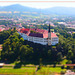 Děčín_Chateau