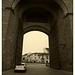 Porta Romana 1