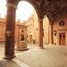Siena - Palazzo Chigi-Saracini 1