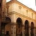 Siena - Vicolo san Pietro