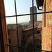 San Gimignano 20