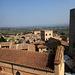 San Gimignano 22