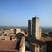 San Gimignano 23