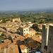 San Gimignano 24