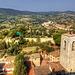 San Gimignano 25