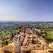 San Gimignano 27