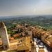 San Gimignano 29