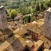 San Gimignano 31