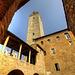 San Gimignano 34