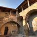 San Gimignano 35