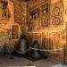 San Gimignano 36