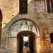 San Gimignano 37