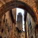 San Gimignano 38