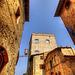 San Gimignano 39