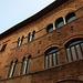 San Gimignano 41
