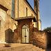 San Gimignano 42