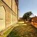 San Gimignano 43
