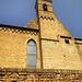 San Gimignano 45