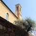 San Gimignano 46