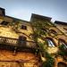 San Gimignano 47