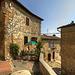 San Gimignano 50