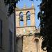 San Gimignano 51